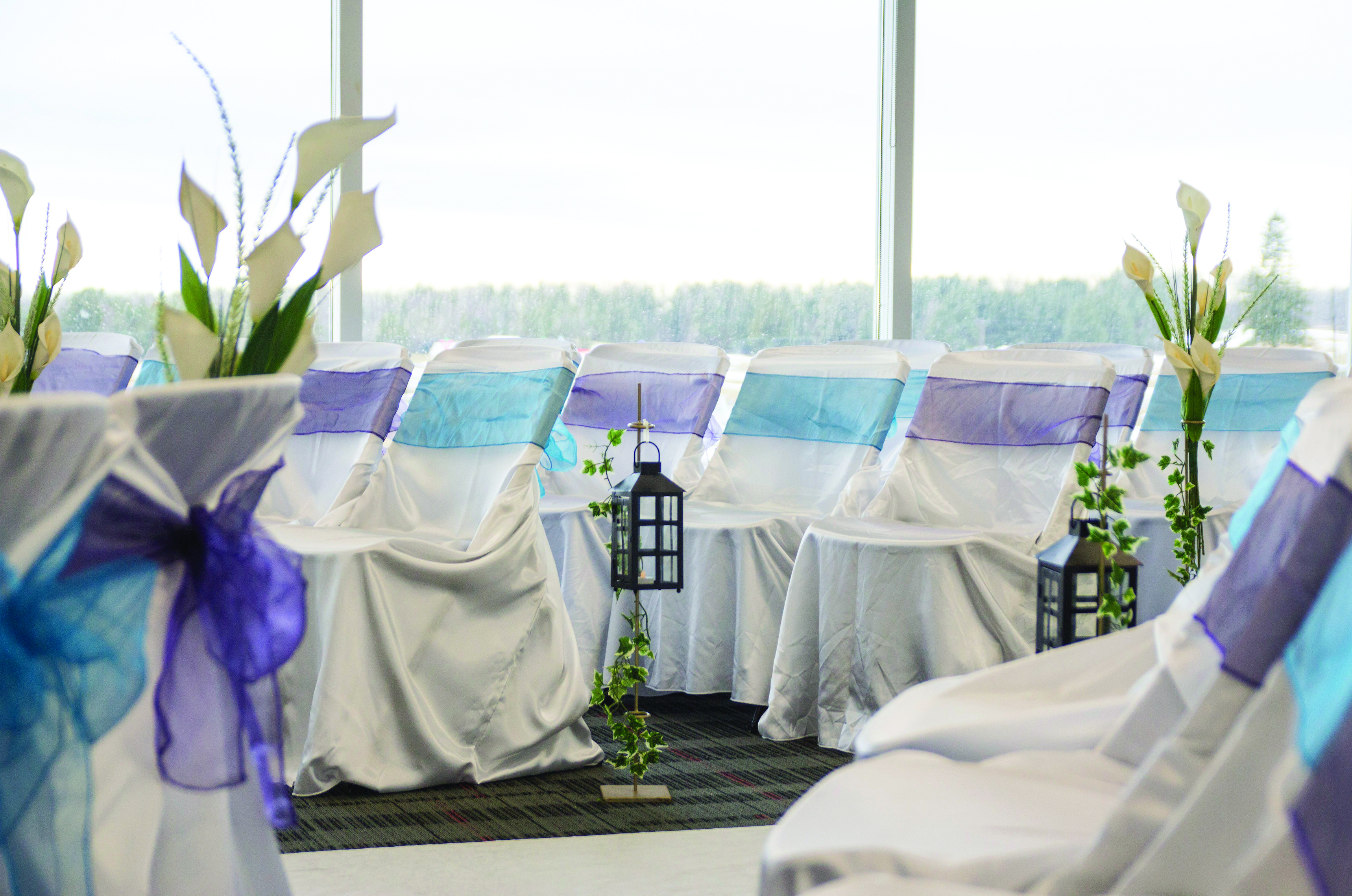PEPP Services - Personalized Event & Party Planning | Add Some PEPP ...