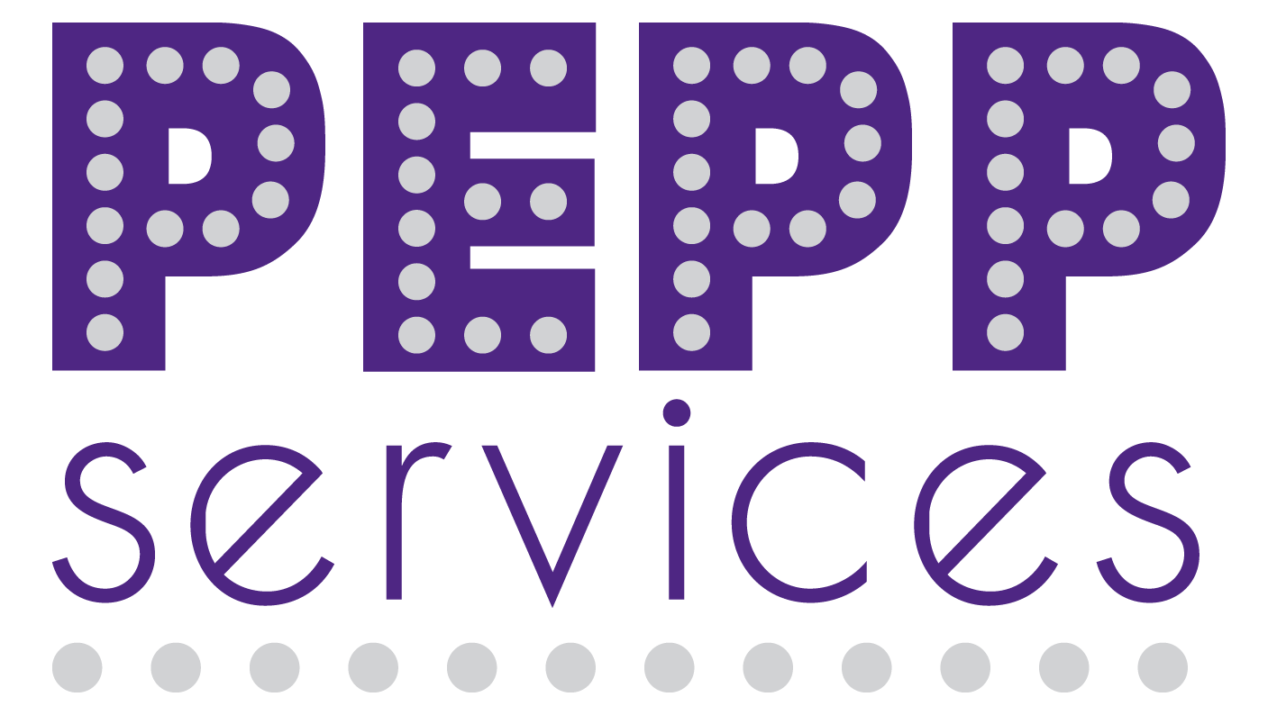 PEPP Services - Personalized Event & Party Planning